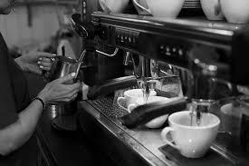 nutmeg-cafe-source